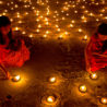 10 Interesting Facts About Diwali, You Must Know.